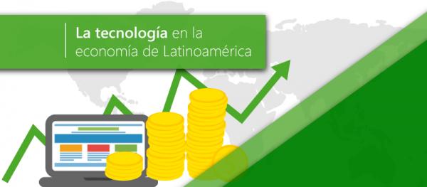 tecnologia-latinoamerica