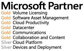Software Asset Management (SAM)