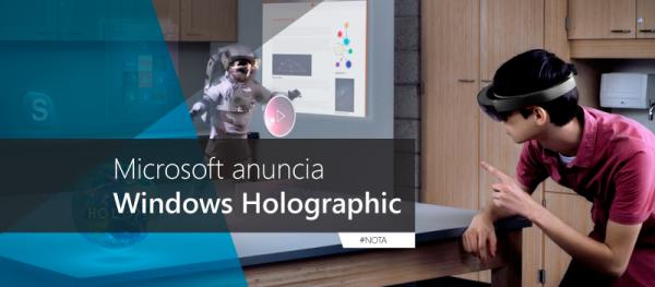 _Holographic_800x350