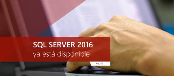 _SQLSERVER2016