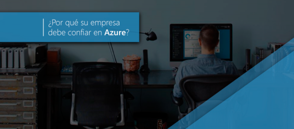 Empresa-Azure