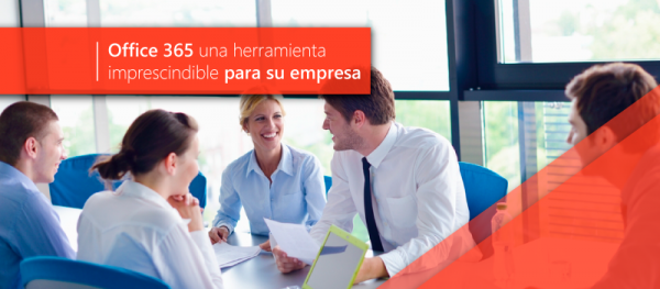 office-365-empresarial