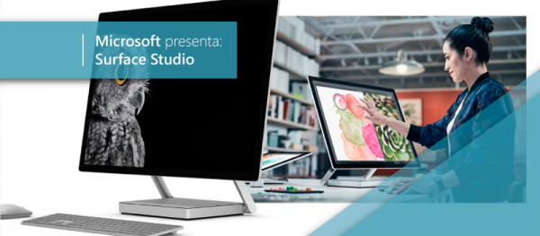 surface-studio-banner