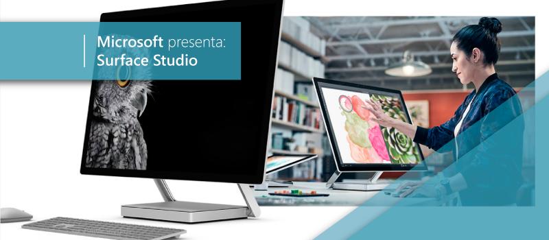 surface-studio-banner