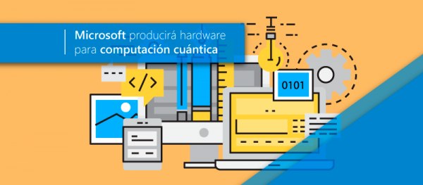 microsoft-computacion-cuantica