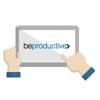 Aprende con capacitaciones tipo hands on las herramientas de Office 365