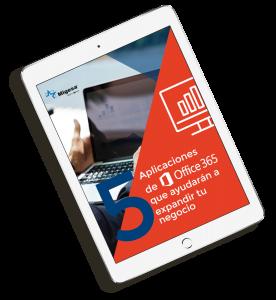 Ebook Migesa O365
