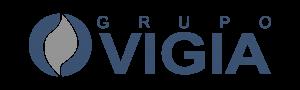 Icono de Grupo Vigia