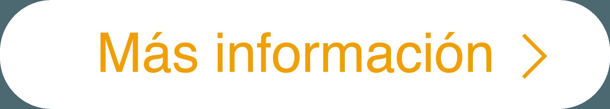Botón más información Electronic Messaging Services